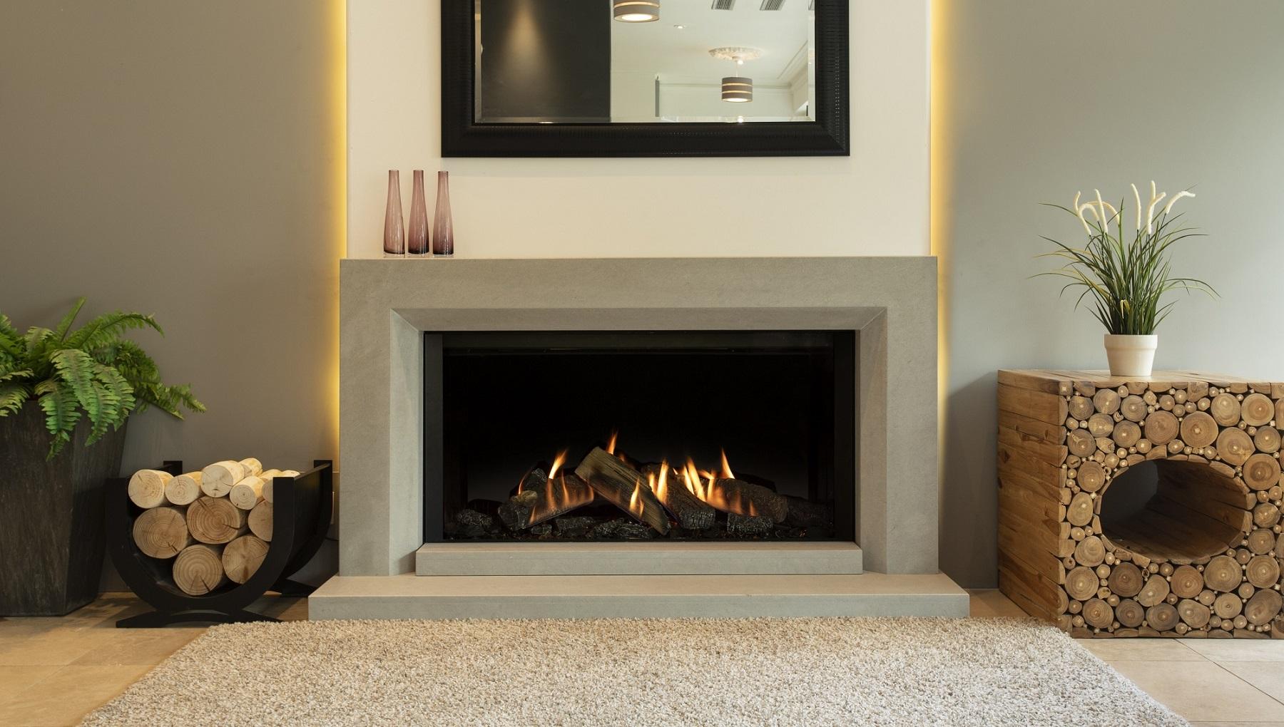 News   The Fireplace Studio